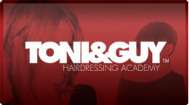 TONI&GUY_erie_button